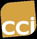 Icono CCI Dorado